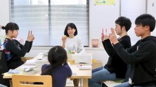 楽読豊中スクール